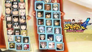 Naruto_Boruto_01