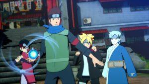 Naruto_Boruto_02