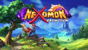 Nexomon_00