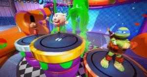 Nickelodeon_02