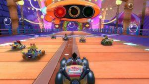 Nickelodeon_03