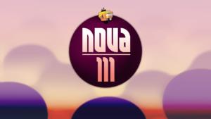 Nova_111_00