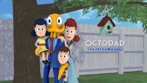 Octodad_00