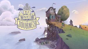 Old_Man_Journey_00
