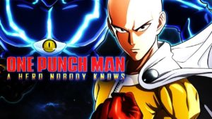 One_Punch_Man_00