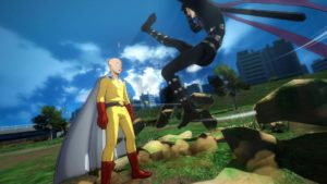 One_Punch_Man_02