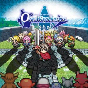 One_Way_Heroics_00