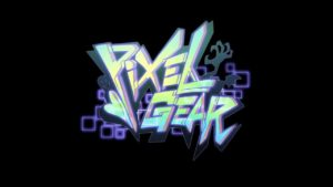 Pixel_Gear_00