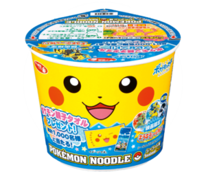 Pokemon_Noodle