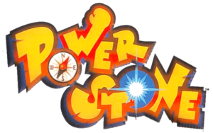 Power_Stone_00