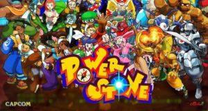 Power_Stone_01