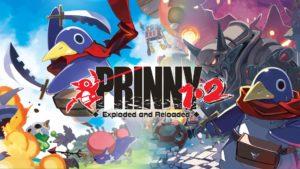 Prinny_00