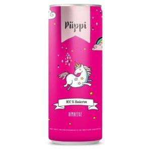Puppi Unicorn Drink – Framboise