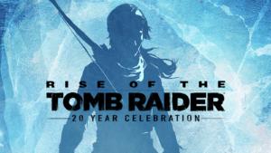 Rise _Of _Tomb_Raider_00