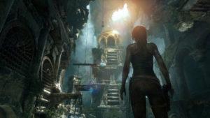 Rise _Of _Tomb_Raider_02