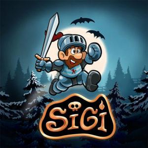 Sigi_00