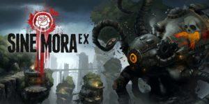 Sine_Mora_Ex_00