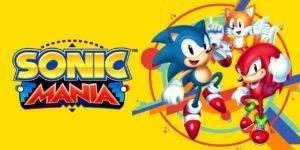 Sonic_00