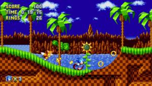 Sonic_01