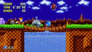 Sonic_02