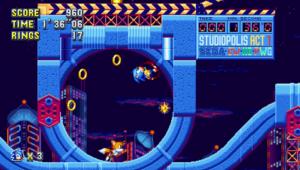 Sonic_03