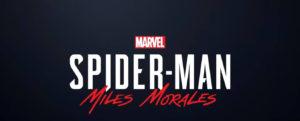 Spider_00