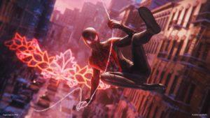 Spider_03