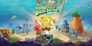 SpongeBob_00