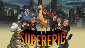 SuperEpic_00