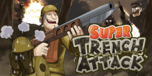 Super_Trenck_00