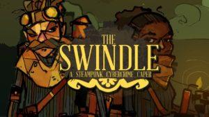 Swindle_00