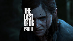 The_Last_Of_Us_2_00