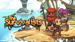 The_Survivalist_00