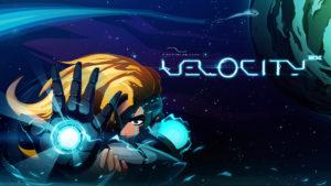 Velocity_00