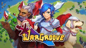WarGroove_00