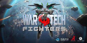 War_Tech_00