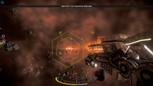 War_Tech_02