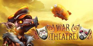 War_Theatre_00