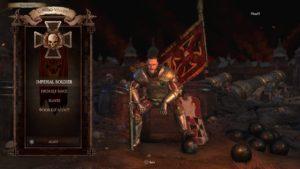 Warhammer_00