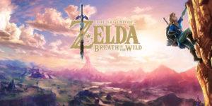 Zelda_Breath_00
