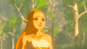 Zelda_Breath_01