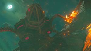 Zelda_Breath_02
