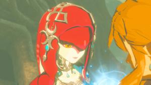 Zelda_Breath_03