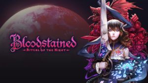 BloodStained_00