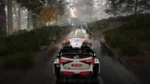 WRC 9_01