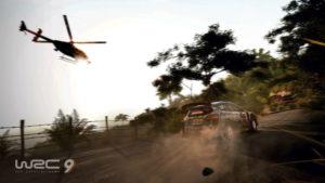 WRC 9_02