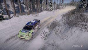 WRC 9_03
